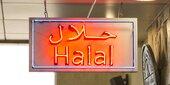 Österreichischer Halal-Markt explodiert