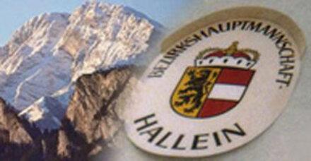 Halleiner Altstadt bekommt einen neuen Schliff