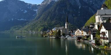 2 Tote bei Badeunfällen in Oberösterreich