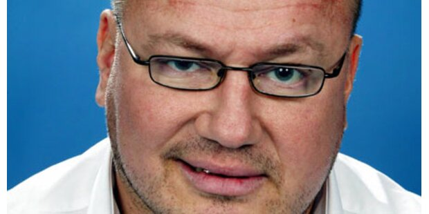 Finnischer Rechtspopulist (47) Halme tot