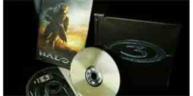Microsoft tauscht beschädigte