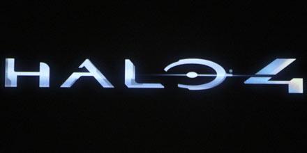halo_4_logo_reuters.jpg