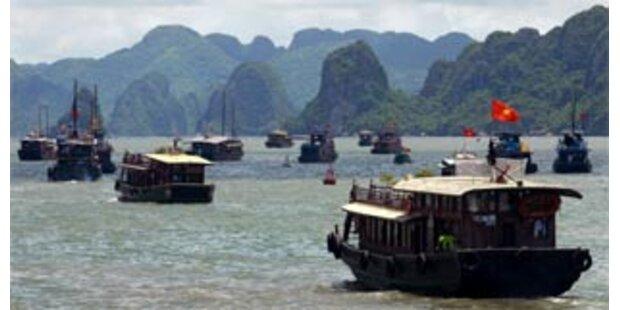 Hecht sticht Vietnamesen tot