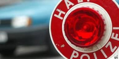 halt_polizei