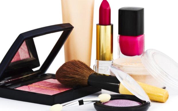So lange halten Kosmetik-Produkte