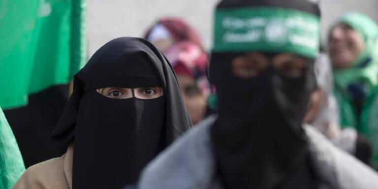 Hamas-Spionagenetzwerk in Israel ausgehoben