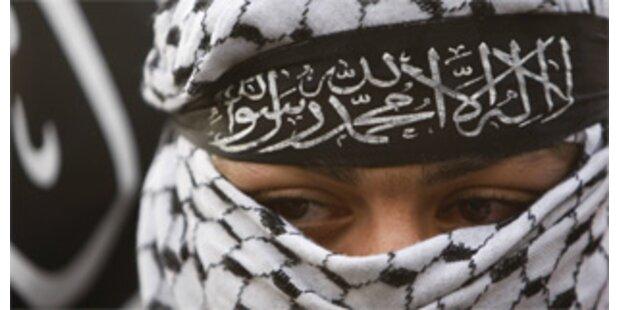 Neue Hoffnung auf Waffenruhe in Nahost