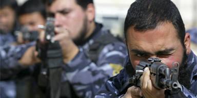 Neues Gesetz schließt Hamas von Wahlen aus