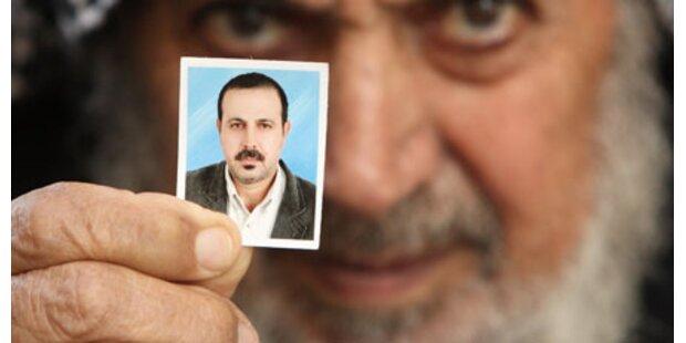 Dubai-Mord: Verdächtiger gefasst