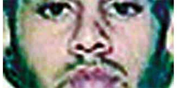 24 Jahre Haft wegen Besuch in Terror-Camp
