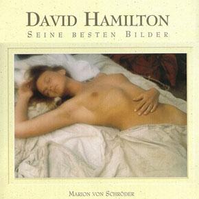 hamilton_body