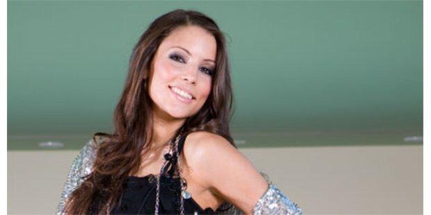 Miss Austria sucht einen Mann