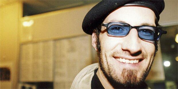 Fotograf Hammerl in Libyen vermutlich tot