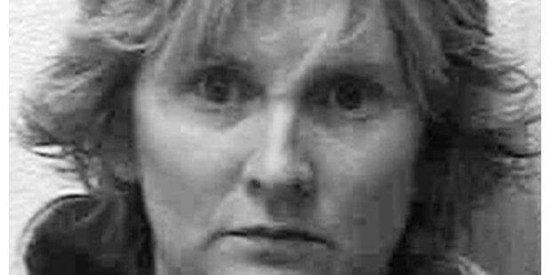 Mutter zwang Sohn Hamster zu töten