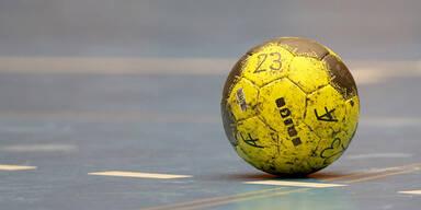 Grausige Aufnahmerituale erschüttern Handball-Topklub