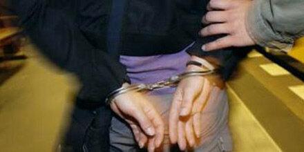 Salzburger in Thailand festgenommen