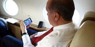 Aus Nahost : USA verbieten elektronische Geräte auf Flügen