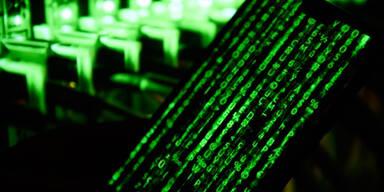 Hacker-Attacke auf IT-Systeme des Außenministeriums