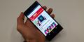 Smartphones lassen Datenverbrauch explodieren