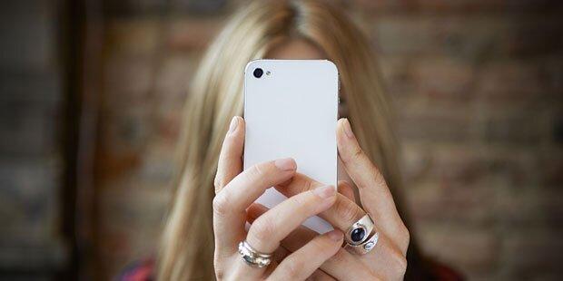 Es geht auch ohne Smartphone