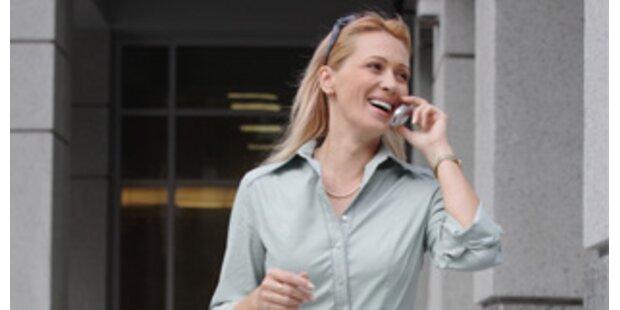 Handy-Taktungs-Klage vom OGH abgewiesen