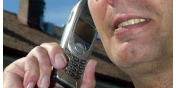 T-Mobile-Netz war stundenlang tot