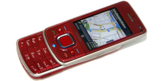 Heimische Handy-Tarife so billig wie nie