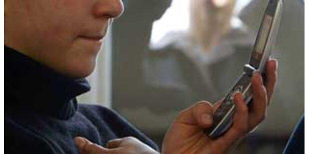 Welser Lehrerinnen von obszönen Anrufen belästigt