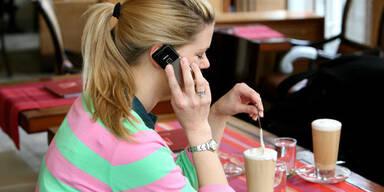 Handy im EU-Ausland jetzt noch billiger