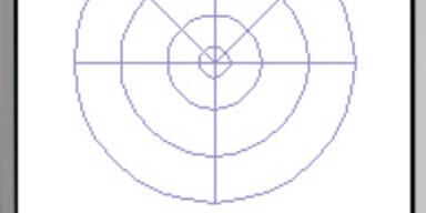 Handy warnt vor Radarkontrolle