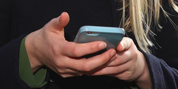 Eety heizt mit LTE-Tarif Preiskampf an