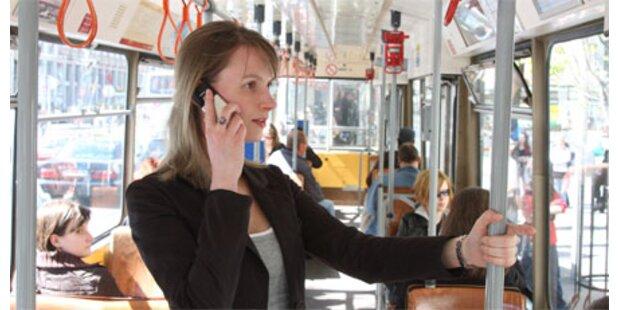 EU-Handy-Preisobergrenzen sind rechtens