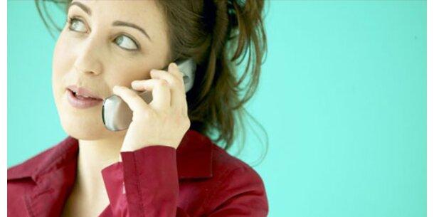 Mobilfunker stellen Roaming-Tarife um