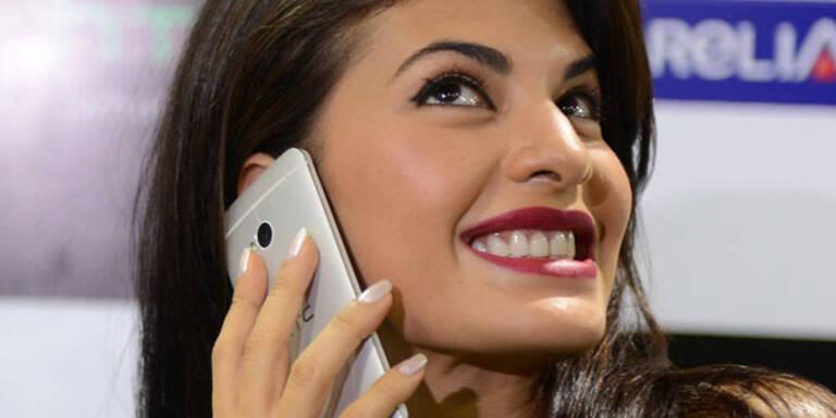 Mobilfunkpreise in Österreich steigen