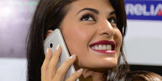 Handy-Telefonieren wird noch einmal billiger
