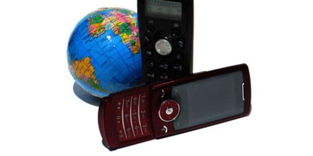 2009 wird 4 Milliarden-Marke erreicht