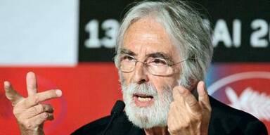 Vier Kritikerpreise für Haneke
