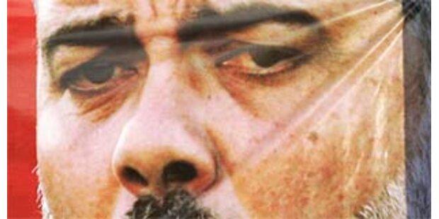 Israel. Minister will Hamas-Boss Haniyeh töten