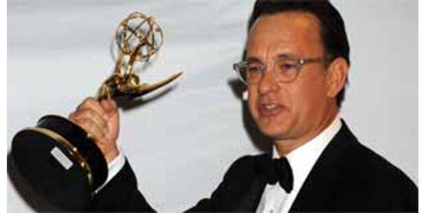 Tom Hanks' TV-Serie