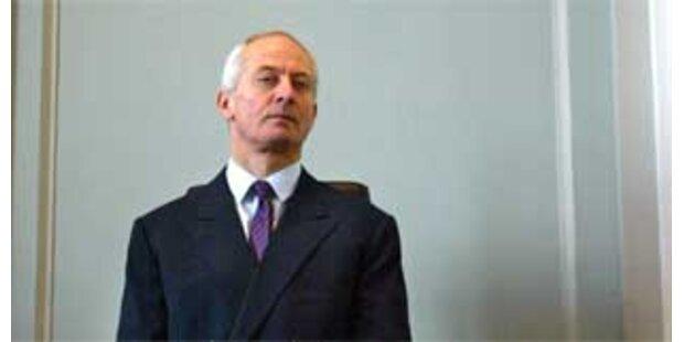 Liechtensteins Fürst relativiert Nazi-Sager