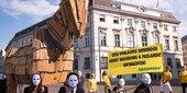 CETA-Bombe entschärft?