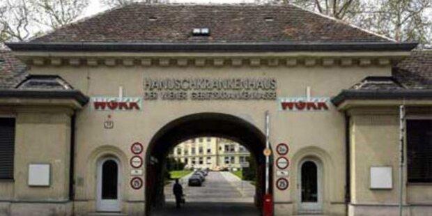 Wien muss Krankenkasse 48 Mio. Euro zahlen