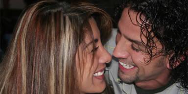 happy_couple