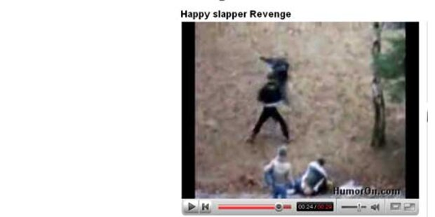 Youtube geht gegen kriminelle Inhalte vor