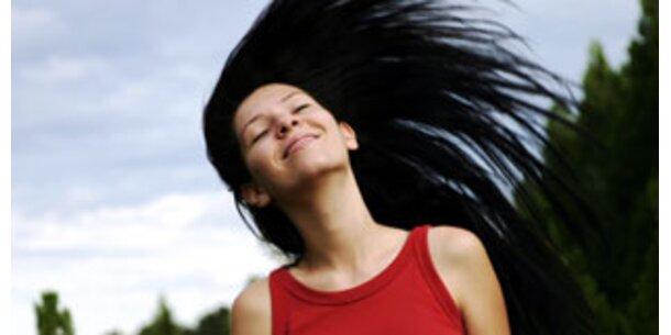 Die besten Tipps für bessere Stimmung