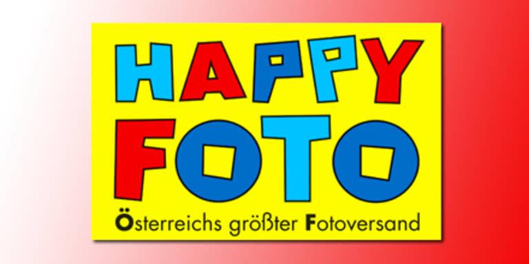 OÖ: HappyFoto verdoppelte Produktion
