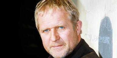 Harald Krassnitzer rettete Bewusstlosen