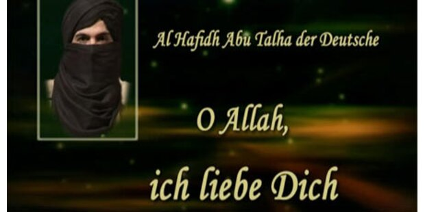 Erneut droht Al-Kaida mit Anschlag in D