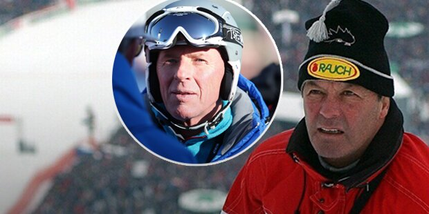 Sailer-Bericht: Ex-Ski-Star übt Kritik