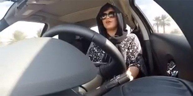 Autofahrt bringt Frauen vor Gericht